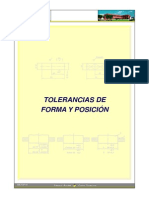 Tolerancias de Forma.pdf