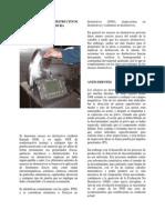 ensayosnodestructivosaplicadosalasoldadura-121006122228-phpapp02.docx