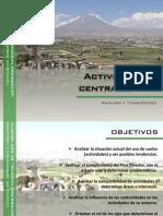 EXPOSICION CENTRALIDADES Y ACTIVIDADES.pdf