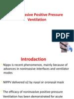 NIPPV