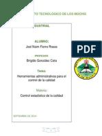 HERRAMIENTAS ADMINISTRATIVAS PARA EL CONTROL DE LA CALIDAD(1).pdf