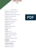 Curso Grmática Ruso.docx