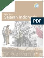 buku sejarah indonesia kelas 2.pdf