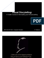 Visual Storytelling Storyboard.pdf