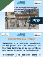 USO_ADECUADO_DE_LOS_SERVICIOS_MUSA[Final].pptx