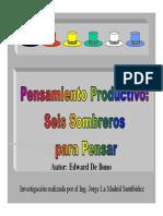 seis_sombreros.pdf