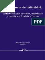 Cadena_Formaciones de Indianidad.pdf