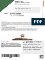 PTCV5SC.pdf