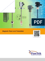 FG Magnetic Float Level Transmitter_B0.pdf
