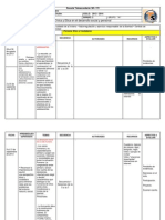 Planeacion de formacion.docx