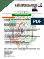 CONDICIN GENERAL DE DUEO Gilles-Jean Portejoie.pdf