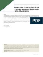 Mccracken_2007_Cultura-e-consumo--uma-explica_10750.pdf