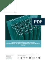 MANUAL_IOMFES-iflow_REV01.pdf