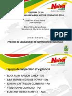 Capacitación Legalización.ppt