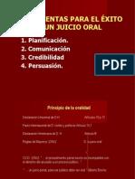Teoría del Caso EJ.ppt