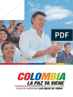 cuadernillo-21MAY.pdf