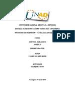 Trabajo Col 1 Control Analogico.pdf