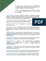 GLOSARIO MATE FINANCIERA.docx