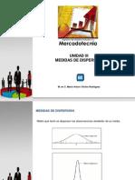 33_pres_Medidas_de_dispersion.pdf