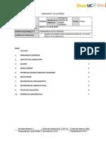 GUÍA N°1.3 Ley de Ohm.pdf