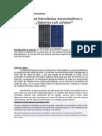 Diferencia mono y pilicristalinos.docx