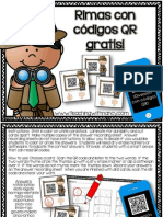 Rhyming-Words-QR-Code-Fun-by-Nancy-Alvarez-March-2014-en-Espanol.pdf