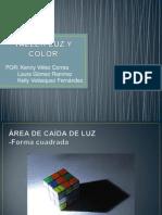 taller luz y color 2