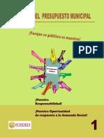 CARTILLA_PRESUPUESTO.pdf