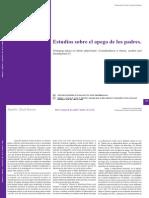 1-estudio sobre el apego de los padre.pdf