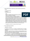 Computación I- Tema 3_Practica.pdf