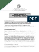maestria_univ_belgrano.doc