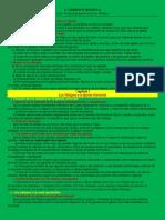 CHRISTUS DOMINUS (CVII) - IDEAS CENTRALES.docx