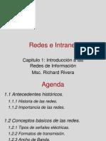 1_Introducción a las Redes de Información.pdf