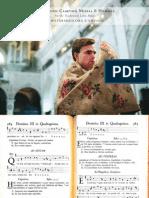 Antiphonale monasticum 1934_II.pdf