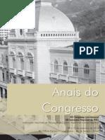 ANAIS_DO_CONGRESSO_PT.pdf