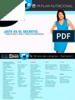 Recetas-Plan-14-Dias.pdf