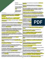 COSTOS Y PRESUPUESTOS-PARCIAL.docx