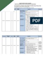 75_CONVOCATORIA_2014_10_09_WEB-1 (1).pdf