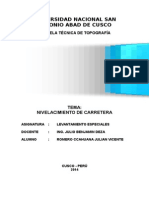 Ejemplo Informe Topografico Simple.doc