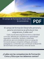 Desarrollo personal y para la convivencia.pptx