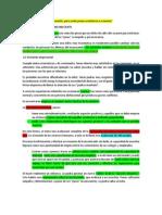 resumen lider interior.pdf