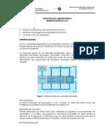 Guia de laboratorio N 4 II-2014.doc