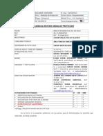 Acta Aud Rev Med Protec, Med Protec (Mantiene Med).doc