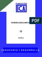 vivienda bioclimática.pdf