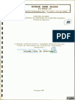yaurihuiri.pdf