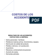 CLASE 6 - costos de accidentes.ppt