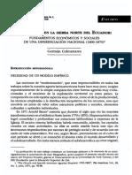 haciendas colmenares.pdf