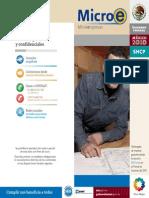 microe.pdf