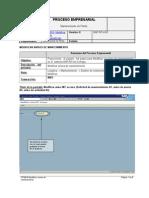 dlver-modificar-avisos-de-mantenimiento.doc
