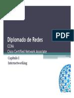 Diplomado de Redes-cap-1.pdf